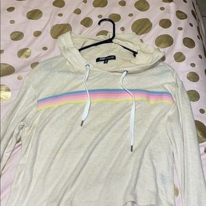 JcPenney's Hoodie